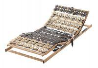 Optimo Schlafsysteme Tellertechnik OCS Flex 600 EL 2 motorisch verstellbar 001