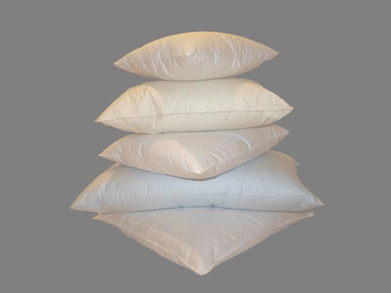 zirbenkissen 100 zirbe nach ma bettenshop berner. Black Bedroom Furniture Sets. Home Design Ideas