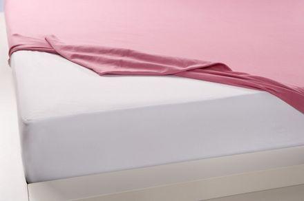 Formesse Matratzenschonbezug Milbensperre Protect Capliner