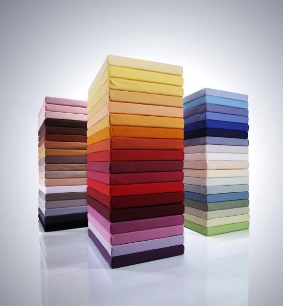 formesse spannbetttuch f r boxspring bella donna alto jersey bettlaken spannbettt cher. Black Bedroom Furniture Sets. Home Design Ideas