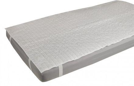 Traumina Matratzenauflage Exclusive Faser