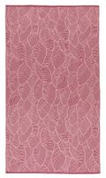 Essenza Badetuch Maureen Beach Towel Masala