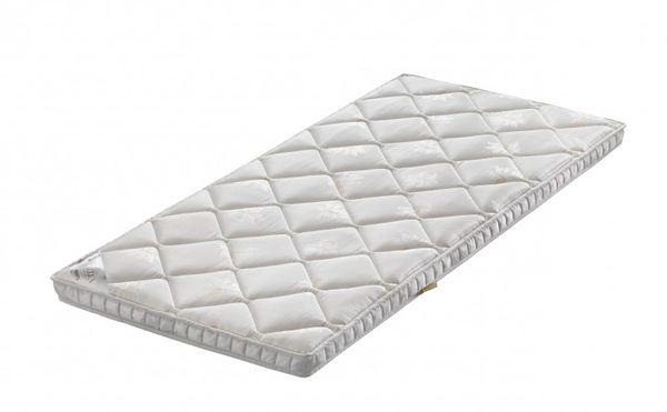 matratzen topper callea t 750 talalay latex optimo schlafsysteme matratzen matratzentypen. Black Bedroom Furniture Sets. Home Design Ideas
