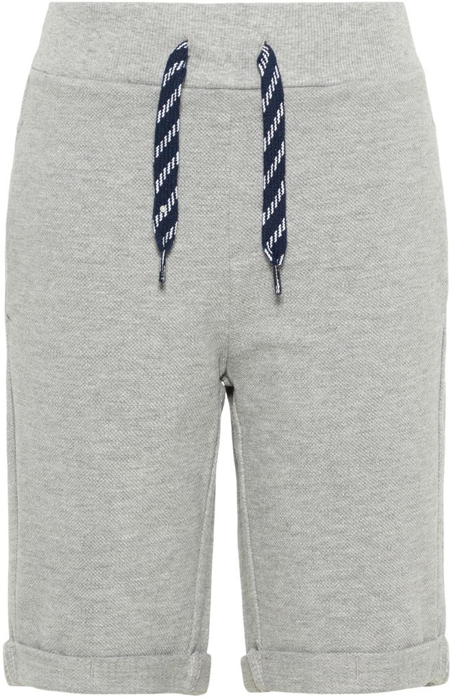 Name it Jungen Long Shorts NKMVASSE – Bild 5