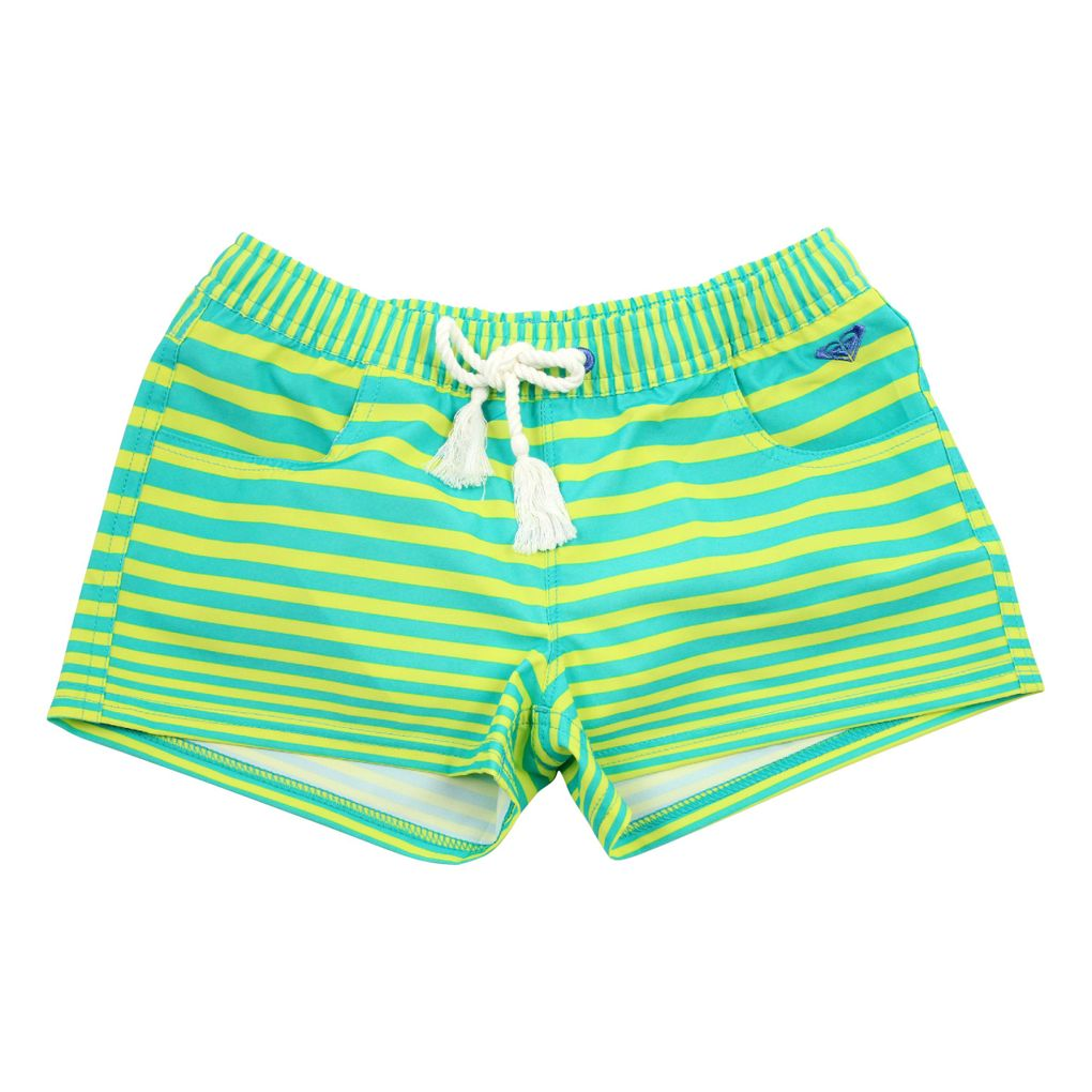 ROXY Mädchen Board-Shorts Roxy All Aboard 2