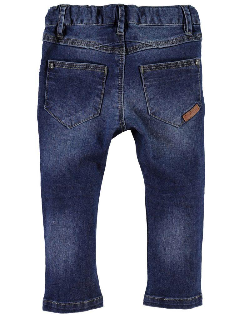 NAME IT Jeanshose für Mädchen Nitria mini – Bild 2