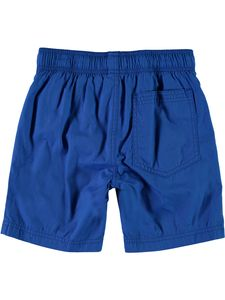 Name it Jungen Badeshorts NKMZak kids  – Bild 2