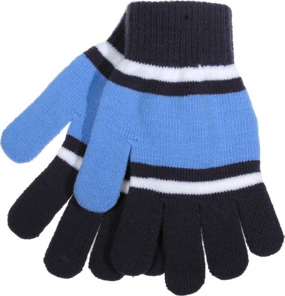 Magic Glove Handschuh