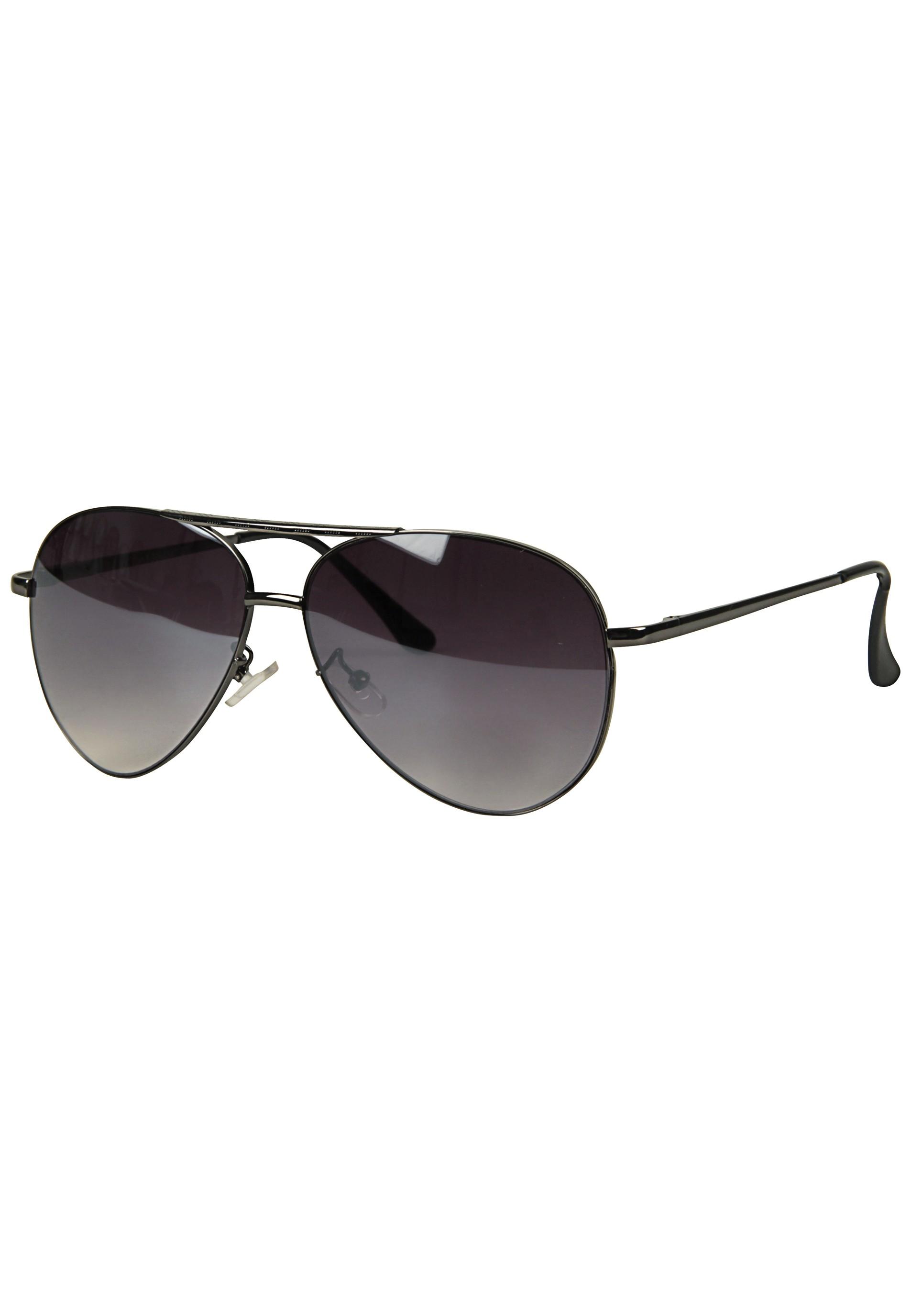 brandaktuelle Sonnebrille mit hohem UV Filter
