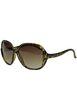 Capelli New York Sonnenbrille 'Big Leo', UV 400