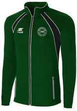 Kinder Raven Training Jacket