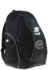 CS One Team Utility Soccer Back Pack