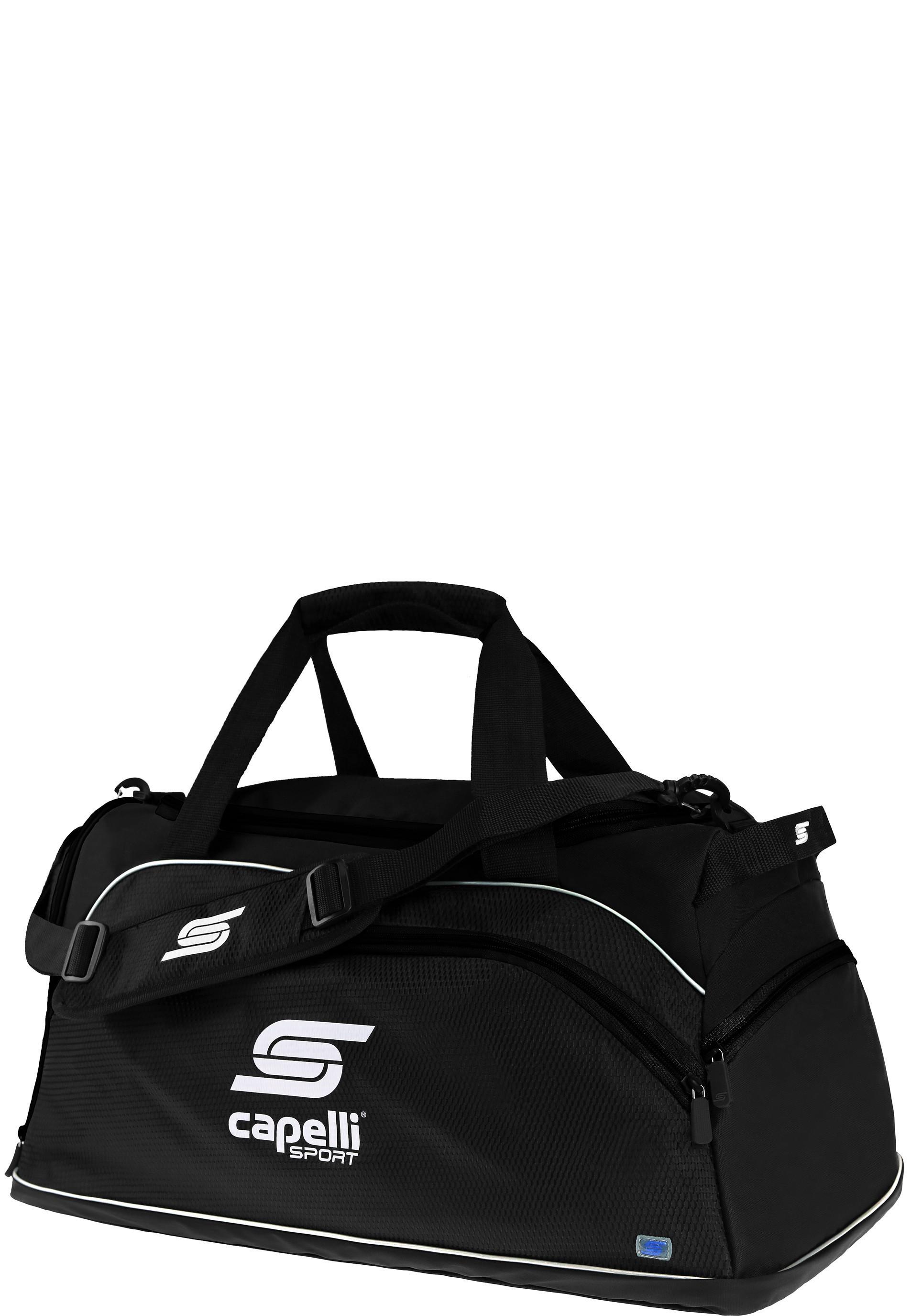 CS ONE Team Duffle Bag- Small