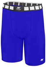 Herren Thermadry Compression Shorts