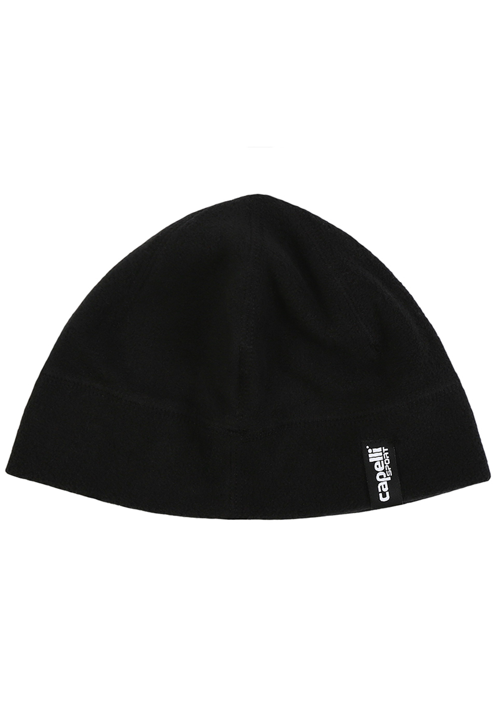 Herren CS One Fleece Beanie