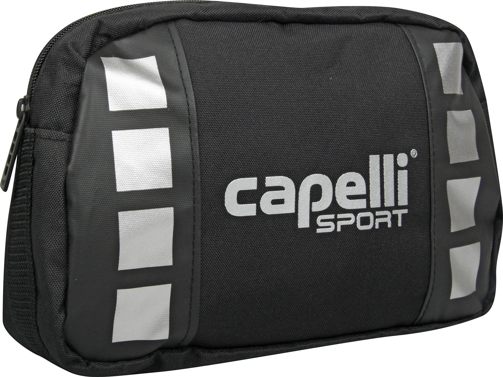 CS 4 Cube Dopp Kit