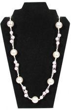 Perlenkette 'Bead'