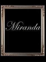 "2"" SILVER /PEWTER ORNATE DECORATIVE (SWEPT) FRAME ""MIRANDA"""
