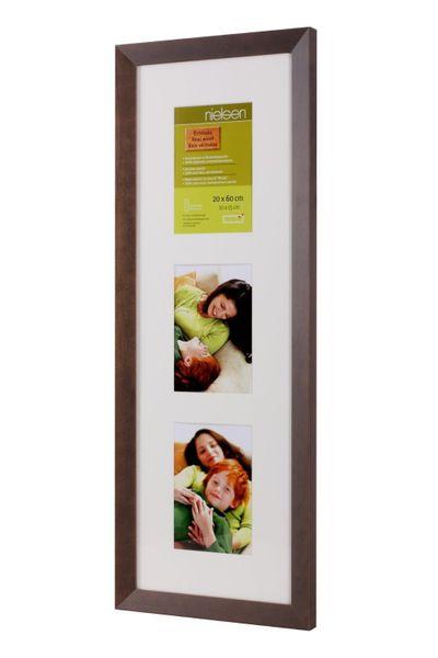 Nielsen Essentielles Palisander Multi RW4820003 - 20x60 cm  – image 2