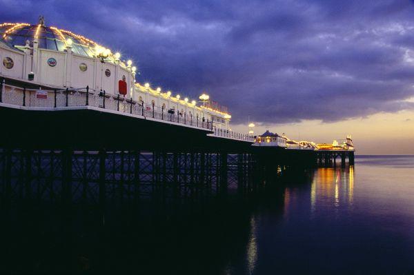 BrightonPierCity036