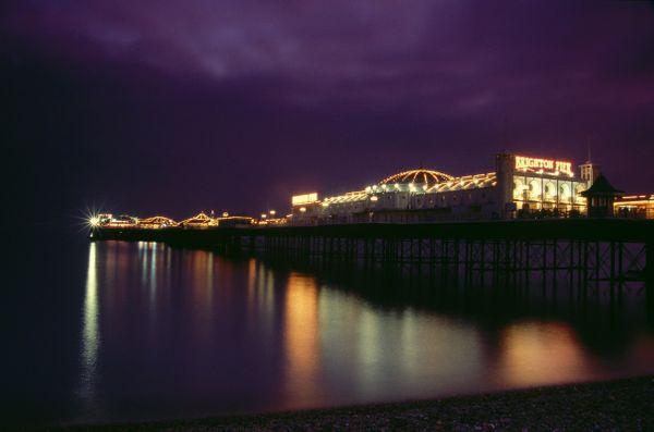 BrightonPierCity037