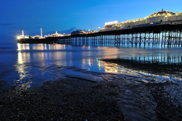 BrightonPierCity162