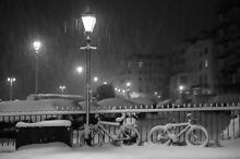WinterBikesCity198b 001