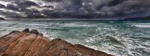 Sennen Cove, Cornwall - Fineart Photography by David Freeman 001