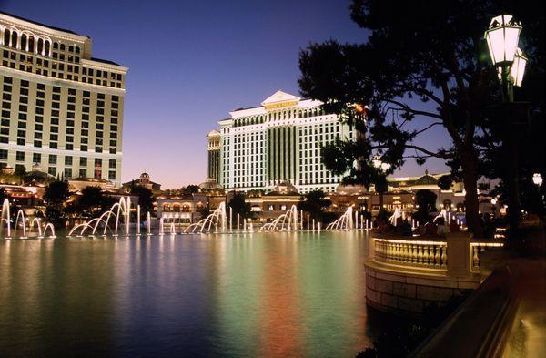 VegasCity026