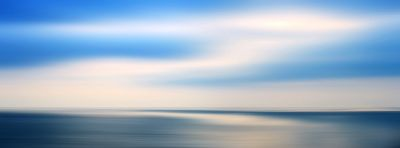 Tranquility - Fineart Photography by David Freeman