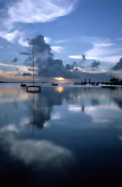 Bahamas01Blur