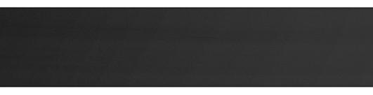 NIELSEN Apollo 24x30 cm Black Picture Frame – image 3