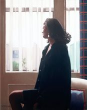 Jack Vettriano - The Very Thought of You - Limited Edition Print - Signed  001