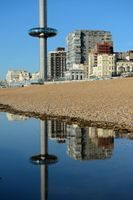I360ReflectionsCity865 - Fineart Photography by David Freeman 001