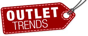 Outlet-Trends