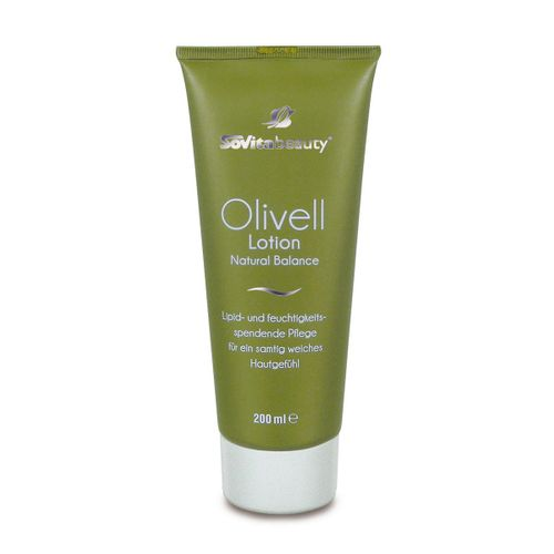 Sovita Beauty Olivell Natural Balance Lotion
