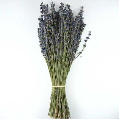 Lavendel Bund extraqualität getrocknet herrlich duftend ca. 100g