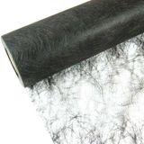 25m Sizoflor ® Original Tischband Tischläufer 20cm
