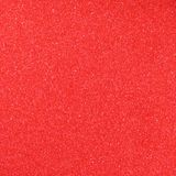 1kg Dekosand Sand Streusand Farbsand ca.0,1-0,5mm