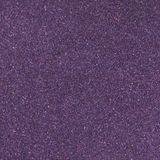 1kg Dekosand Sand Streusand Farbsand ca.0,1-0,5mm Kerzensand Tischdeko