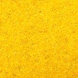 1kg Dekogranulat Granulat Streudeko Farbgranulat Dekosteine Farbkies ca. 0,7L 2-3mm