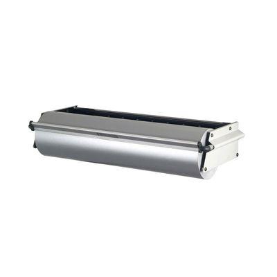 ZAC Papier Folien Wandabroller Rollenhalter Packpapierabroller