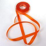 Dekoband Ripsband 25mm breit 20m