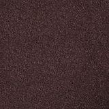 5kg Dekosand ca.0,1-0,5mm Sand Streusand Farbsand Streudeko Kerzensand Füllsand