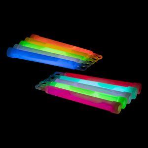 25 Maxi Power Knicklichter Farbwahl (150x15mm) – Bild 4