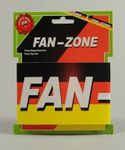 1 Party Tape -Fan-Zone- 001