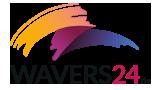 WAVERS24
