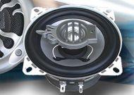 "SQ4028 500 WATT Speaker 4"" - 10 CM Bild 3"