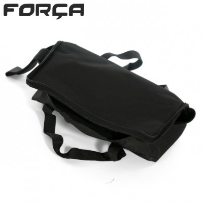 Handlebar bag for all FORCA SCOOTER: GAS, ELECTRO & FORCA BIKES