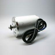 FORÇA Motor 48V 500W